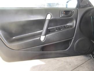 2001 Mitsubishi Eclipse GS Gardena, California 9
