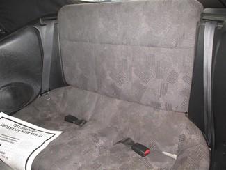 2001 Mitsubishi Eclipse GS Gardena, California 10