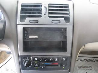 2001 Nissan Maxima GXE Gardena, California 6