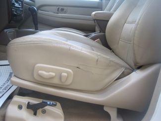 2001 Nissan Pathfinder LE Englewood, Colorado 12