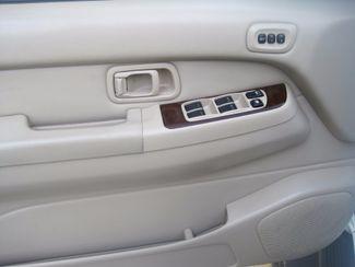 2001 Nissan Pathfinder LE Englewood, Colorado 21