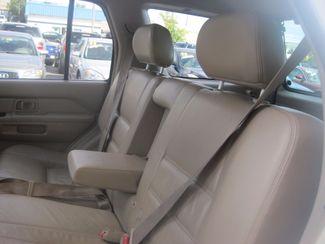 2001 Nissan Pathfinder LE Englewood, Colorado 14