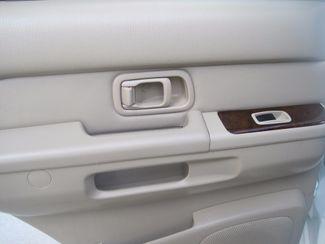 2001 Nissan Pathfinder LE Englewood, Colorado 22