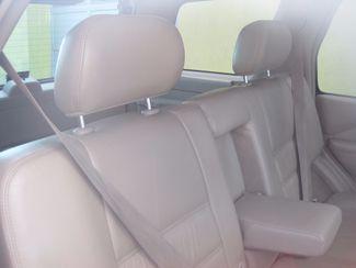 2001 Nissan Pathfinder LE Englewood, Colorado 17