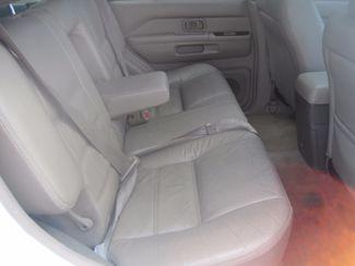 2001 Nissan Pathfinder LE Englewood, Colorado 8