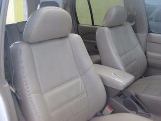 2001 Nissan Pathfinder LE Englewood, Colorado 18