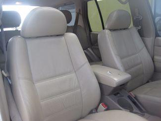 2001 Nissan Pathfinder LE Englewood, Colorado 24
