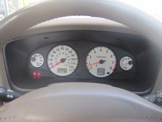 2001 Nissan Pathfinder LE Englewood, Colorado 28