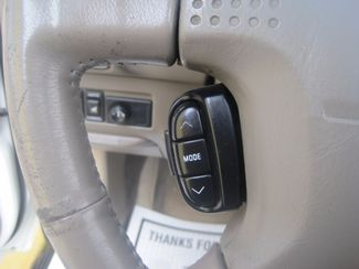 2001 Nissan Pathfinder LE Englewood, Colorado 30