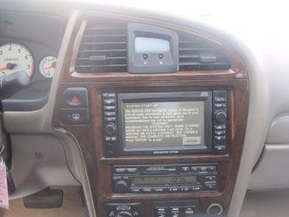 2001 Nissan Pathfinder LE Englewood, Colorado 32