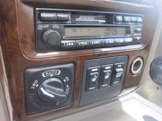2001 Nissan Pathfinder LE Englewood, Colorado 34