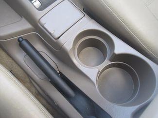 2001 Nissan Pathfinder LE Englewood, Colorado 36