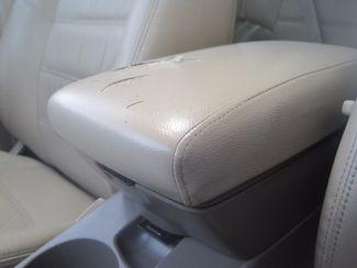 2001 Nissan Pathfinder LE Englewood, Colorado 37