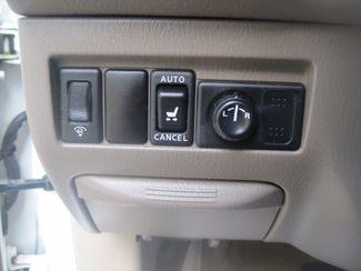 2001 Nissan Pathfinder LE Englewood, Colorado 41