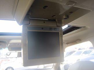 2001 Nissan Pathfinder LE Englewood, Colorado 42