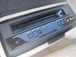 2001 Nissan Pathfinder LE Englewood, Colorado 45
