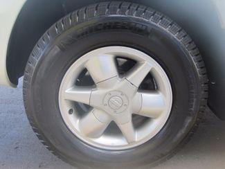 2001 Nissan Pathfinder LE Englewood, Colorado 47