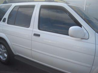 2001 Nissan Pathfinder LE Englewood, Colorado 53