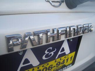2001 Nissan Pathfinder LE Englewood, Colorado 56