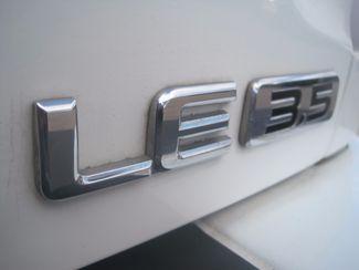 2001 Nissan Pathfinder LE Englewood, Colorado 57