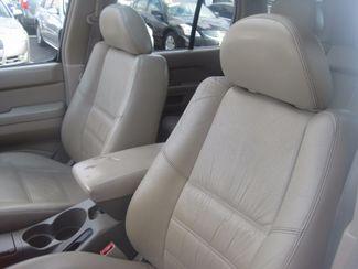 2001 Nissan Pathfinder LE Englewood, Colorado 7