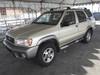 2001 Nissan Pathfinder SE Gardena, California