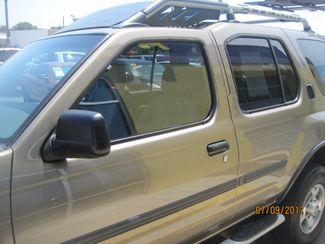 2001 Nissan Xterra XE Englewood, Colorado 10