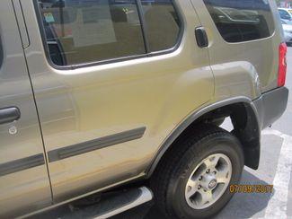2001 Nissan Xterra XE Englewood, Colorado 11