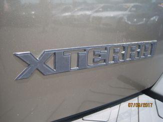 2001 Nissan Xterra XE Englewood, Colorado 13