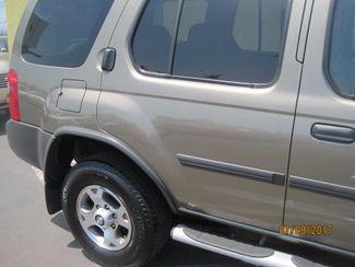 2001 Nissan Xterra XE Englewood, Colorado 14