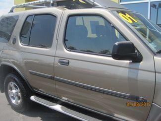 2001 Nissan Xterra XE Englewood, Colorado 15