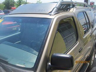 2001 Nissan Xterra XE Englewood, Colorado 18