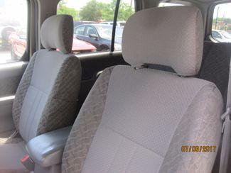 2001 Nissan Xterra XE Englewood, Colorado 19