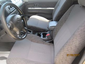 2001 Nissan Xterra XE Englewood, Colorado 20