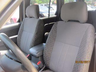 2001 Nissan Xterra XE Englewood, Colorado 21
