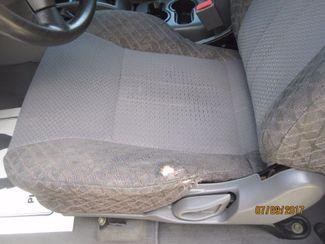 2001 Nissan Xterra XE Englewood, Colorado 22