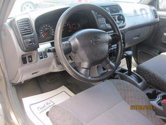 2001 Nissan Xterra XE Englewood, Colorado 23