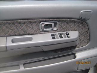 2001 Nissan Xterra XE Englewood, Colorado 24