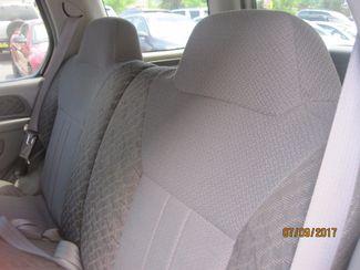 2001 Nissan Xterra XE Englewood, Colorado 25