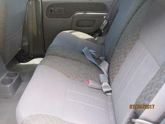 2001 Nissan Xterra XE Englewood, Colorado 26