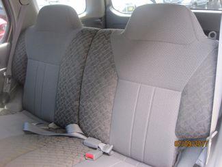 2001 Nissan Xterra XE Englewood, Colorado 27