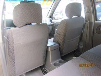 2001 Nissan Xterra XE Englewood, Colorado 28