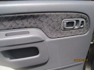 2001 Nissan Xterra XE Englewood, Colorado 29
