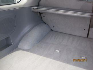 2001 Nissan Xterra XE Englewood, Colorado 31