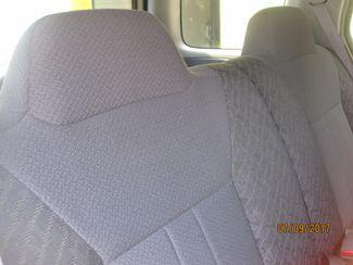 2001 Nissan Xterra XE Englewood, Colorado 33