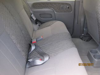 2001 Nissan Xterra XE Englewood, Colorado 34