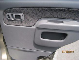2001 Nissan Xterra XE Englewood, Colorado 37
