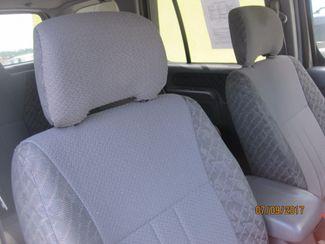 2001 Nissan Xterra XE Englewood, Colorado 38