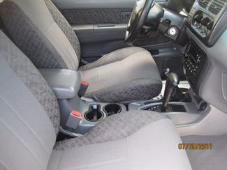 2001 Nissan Xterra XE Englewood, Colorado 39