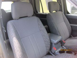 2001 Nissan Xterra XE Englewood, Colorado 40